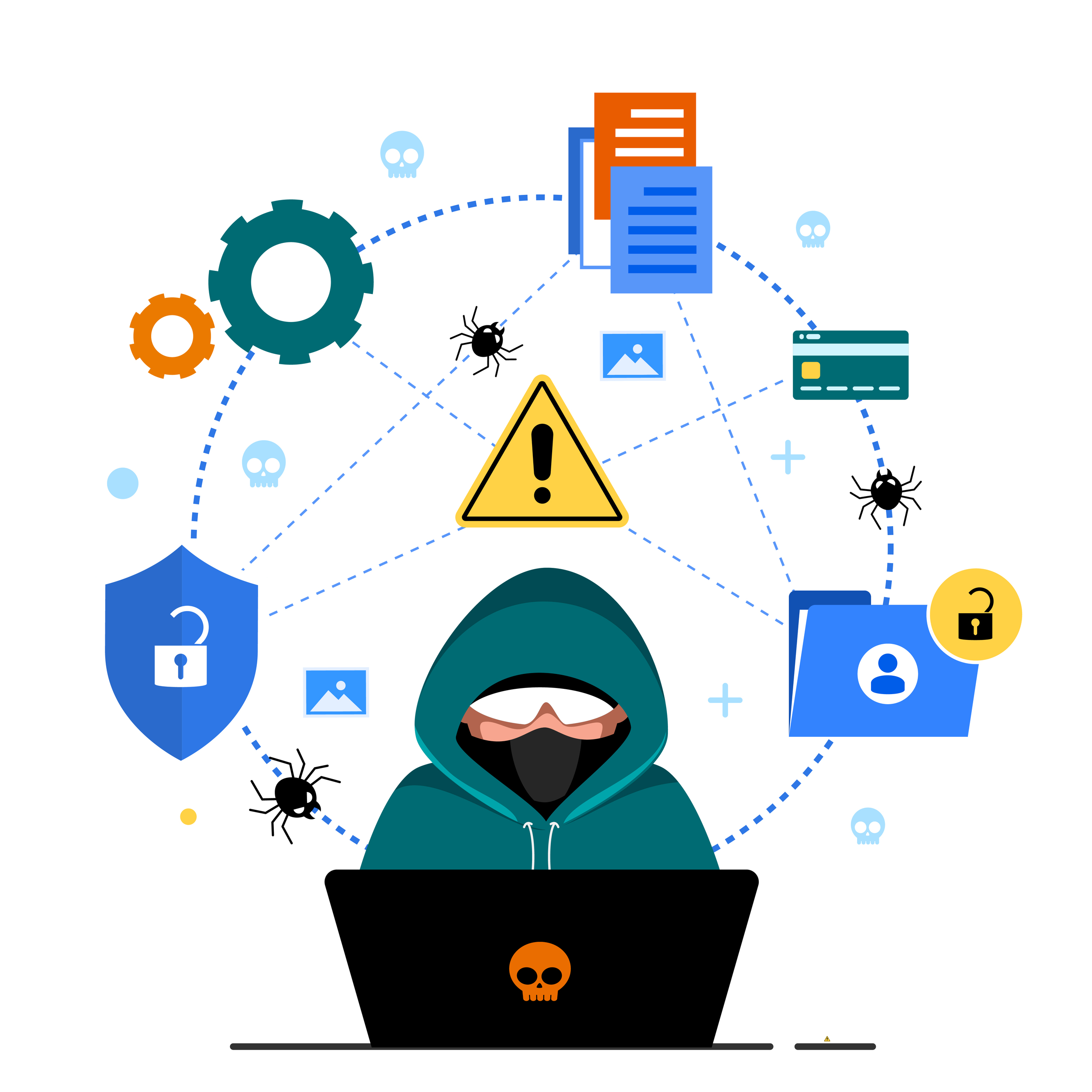 Security, data-security, syber-security